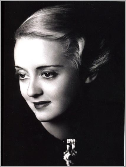 Bette Davis 147