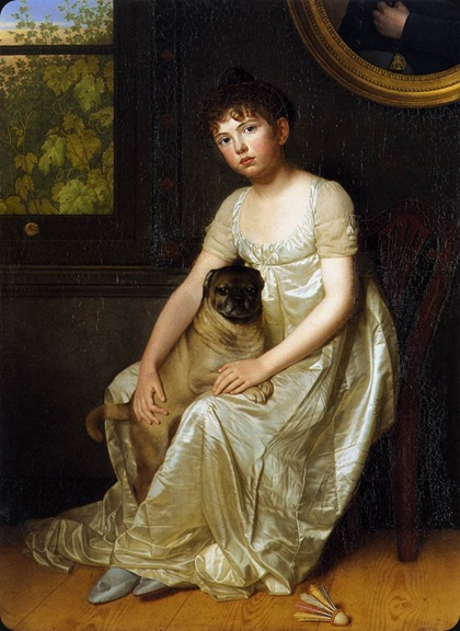 DONCKT-Francois-van-der-Portrait-of-Sylvie-de-la-Rue