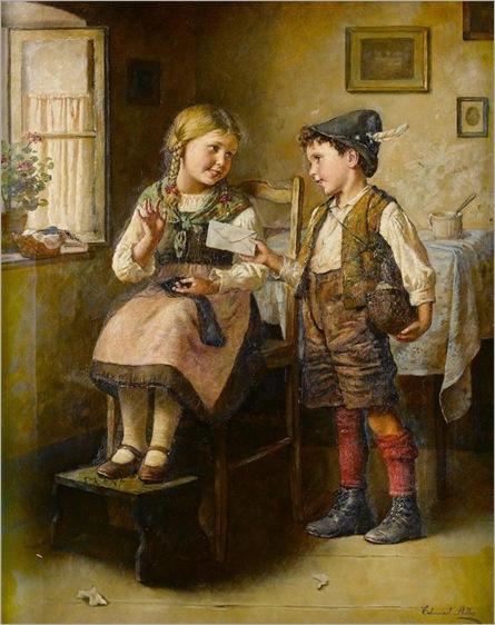 edmund-adler-7-