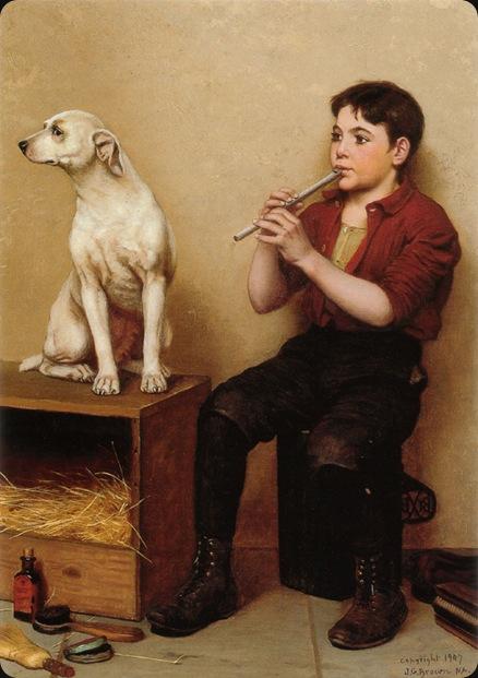 JGBrown-music_hath_no_charms