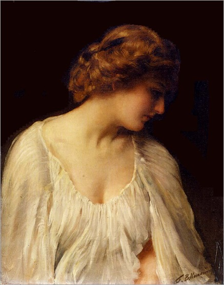 Kennington_Thomas_Benjamin_Contemplation