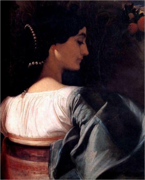 leighton-Nanna Risi(1858-1859)