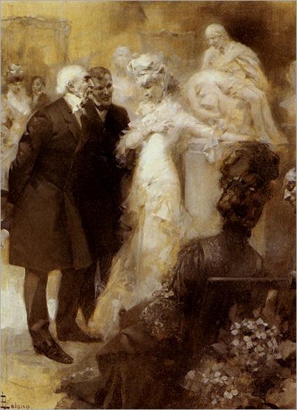 Lelong-Rene-Sarah-Bernhardt-At-Paris-Opera
