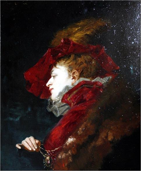 Leon_Goupil-Sarah_Bernhardt_mg_1798