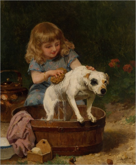 Schryver_Louis_Marie_de_Bath_Day_