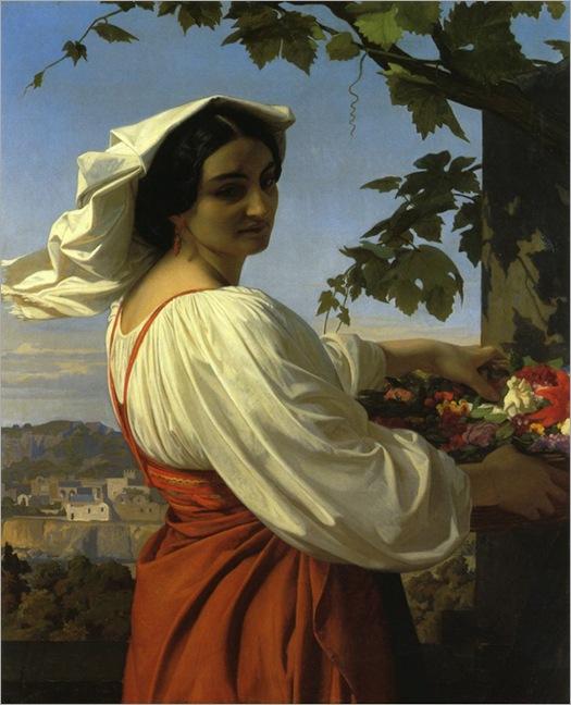 1823-1889AlexandreCabanel-LaChiaruccia