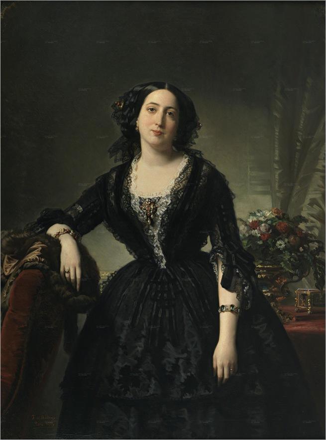 1855_maria_dolores_de_aldam-federico-de-madrazo-