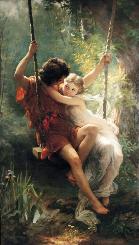 1873_Pierre_Auguste_Cot_-_Spring-c27a0