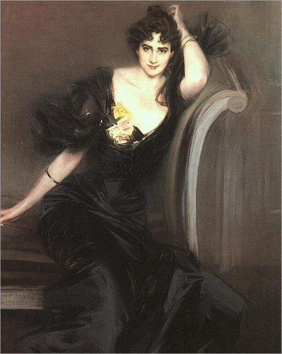1897_Boldini_Giovanni_-_Lady_Colin_Campbell