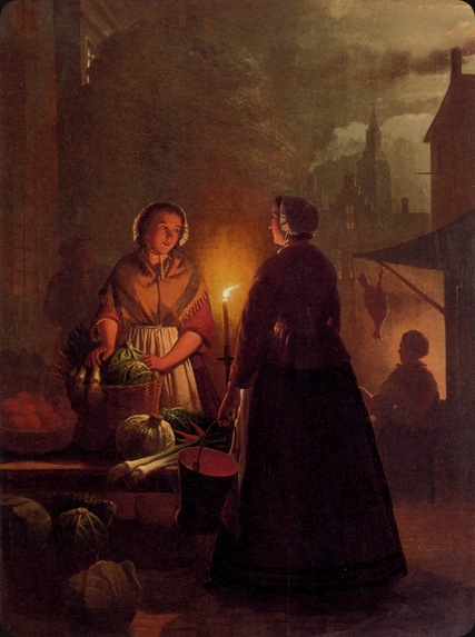 AndriesVermeulen(1763-1814)