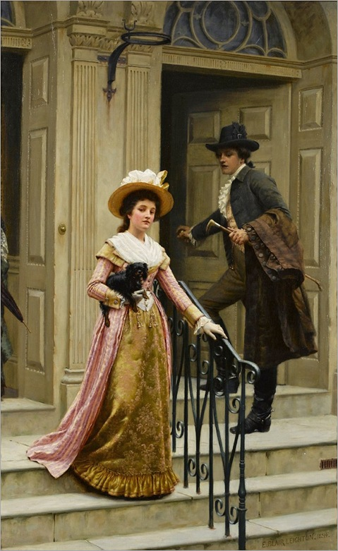 edmund-blair-leighton-