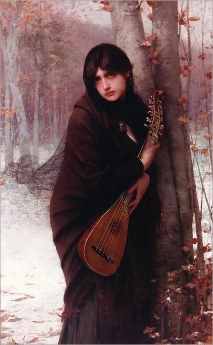 Girl_with_a_Mandolin