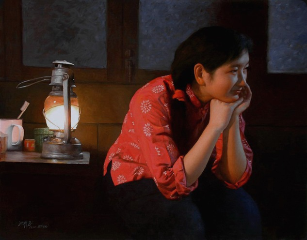 Han-Wu_Shen_quiet-night