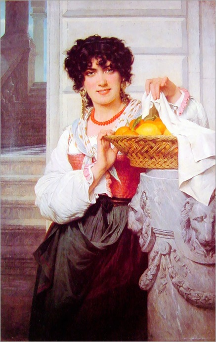 pisan_girl_with_basket_of_oranges_and_lemons-cot