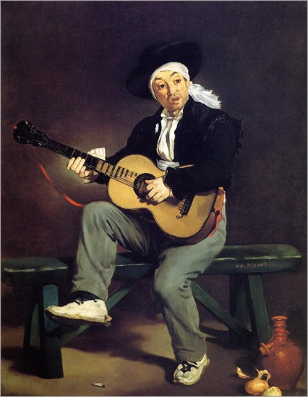 The-Spanish-Singer-also-known-as-Guitarrero-1860