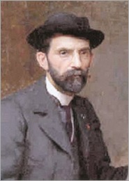 Victor Gabriel Gilbert (French, 1847-1933) 2