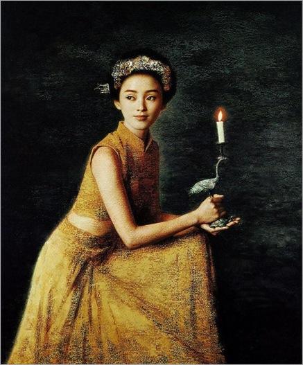 xie-chu-yu-11-