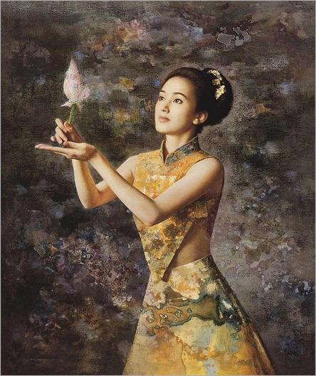 XieChuYu (4)