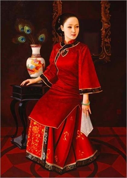 XueYaqun3