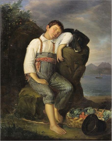 Alexandre-Guillaumot(1815-1892)