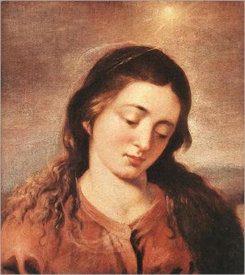AlonsoCano-Mary