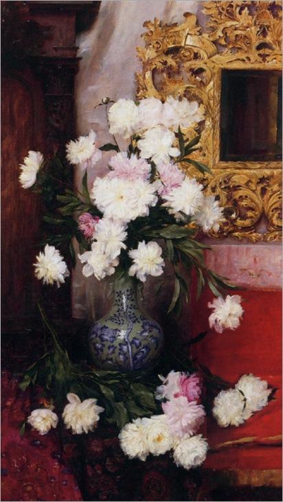 Aublet_Albert_Vase_De_Pivions_1887