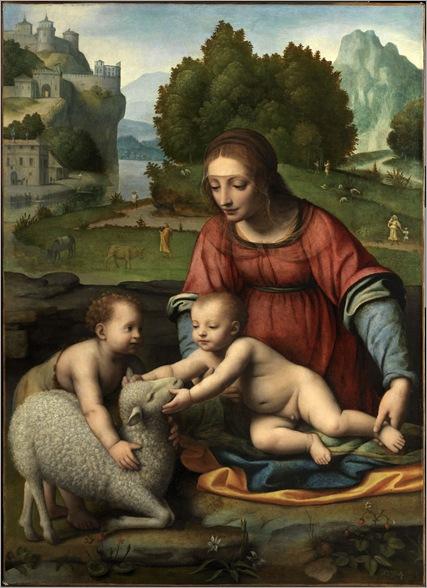 BernardinoLuini (2)