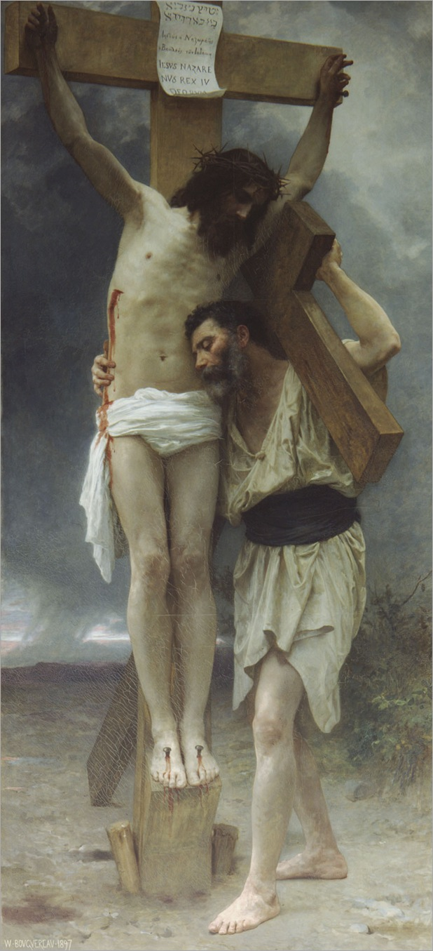 Bouguereau_compassion!
