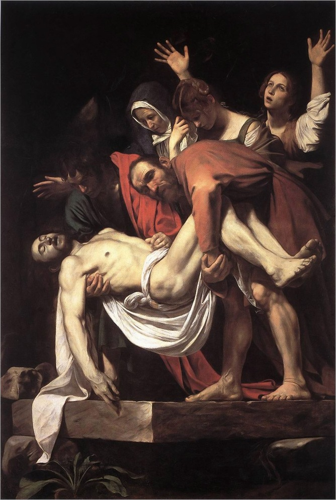 Caravaggio_the_entombment