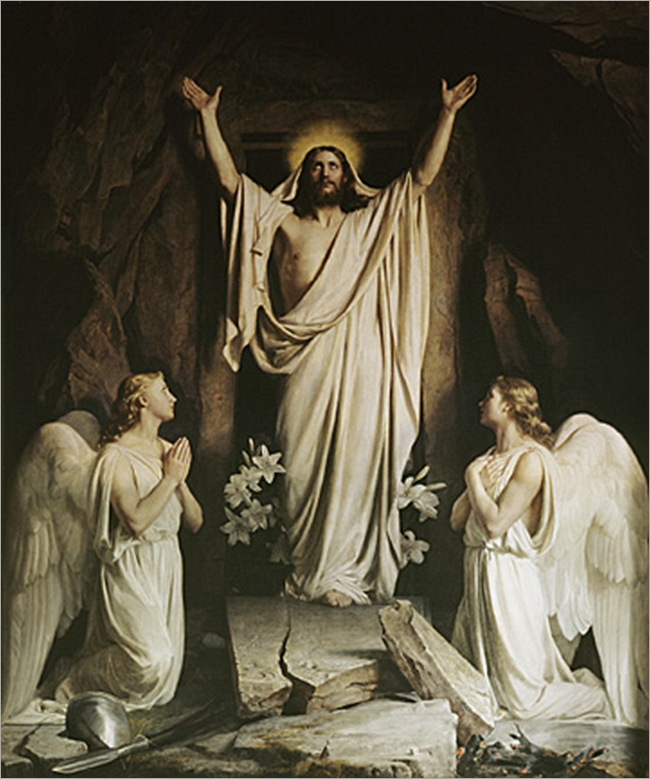CarlHeinrichBLOCH_the_resurrection