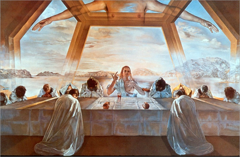 Dali_Sacrament_of_the_Last_Supper_