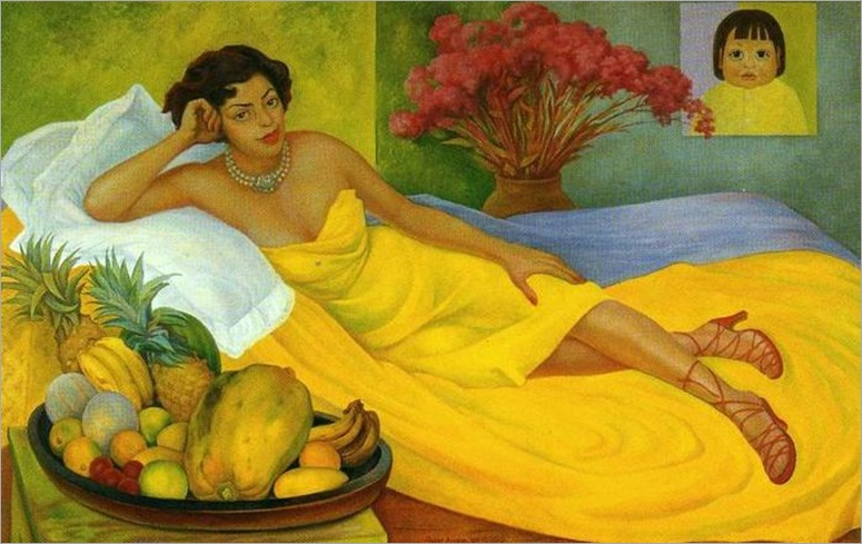 Diego_Rivera__ak