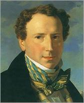 Ferdinand-Georg-Waldmüller-1828
