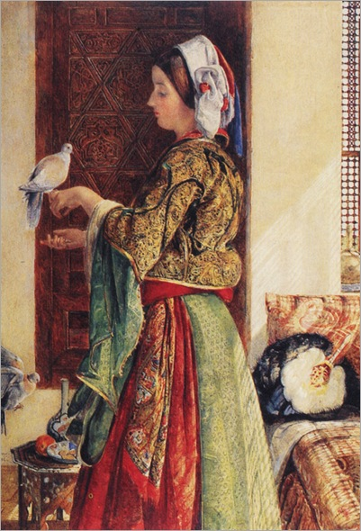 girl_with_two_caged_doves-JohnFrederickLewis