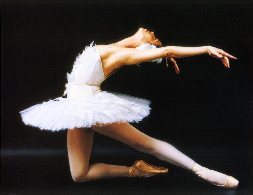 Hofmann,-Douglas-Dying-Swan-end