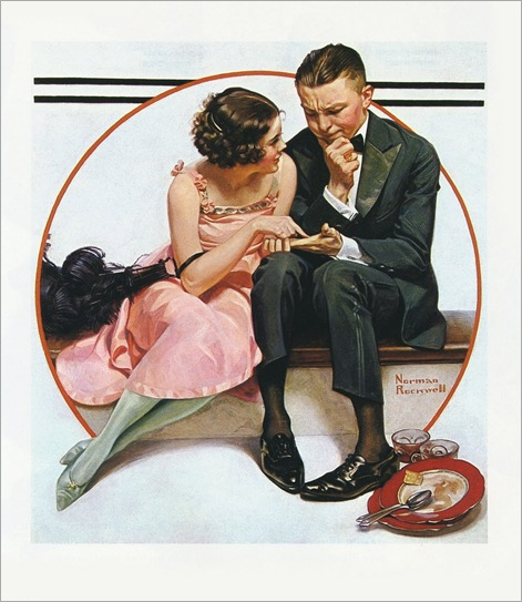 norman-rockwell--