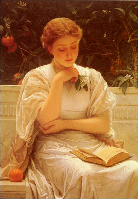 Perugini_Charles_In_The_Orangery