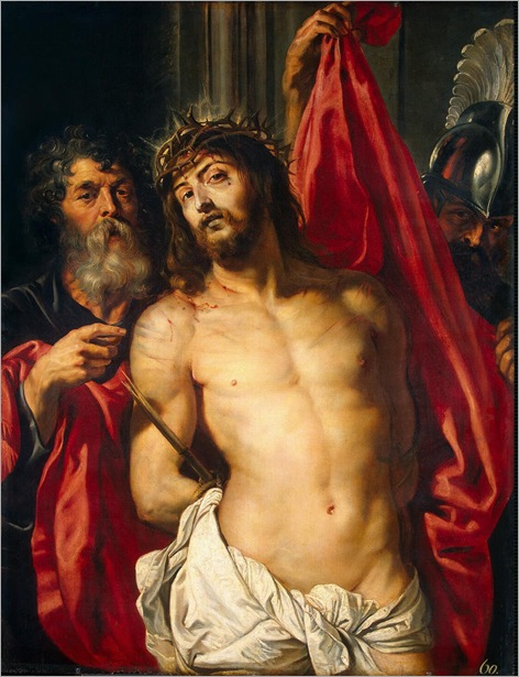 Rubens_Pieter_Paul-Crown_of_Thorns_(Ecce_Homo)