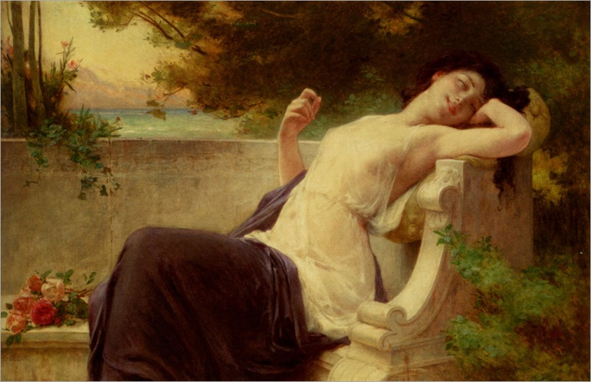 seignac_guillaume_an_afternoon_rest