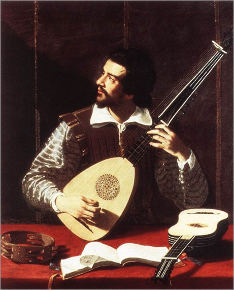 the_theorbo_player-AntivedutoGramatica