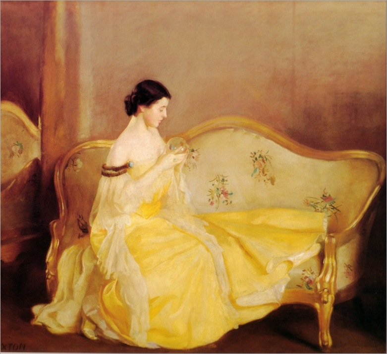 WilliamPaxton_TheCrystal_1900