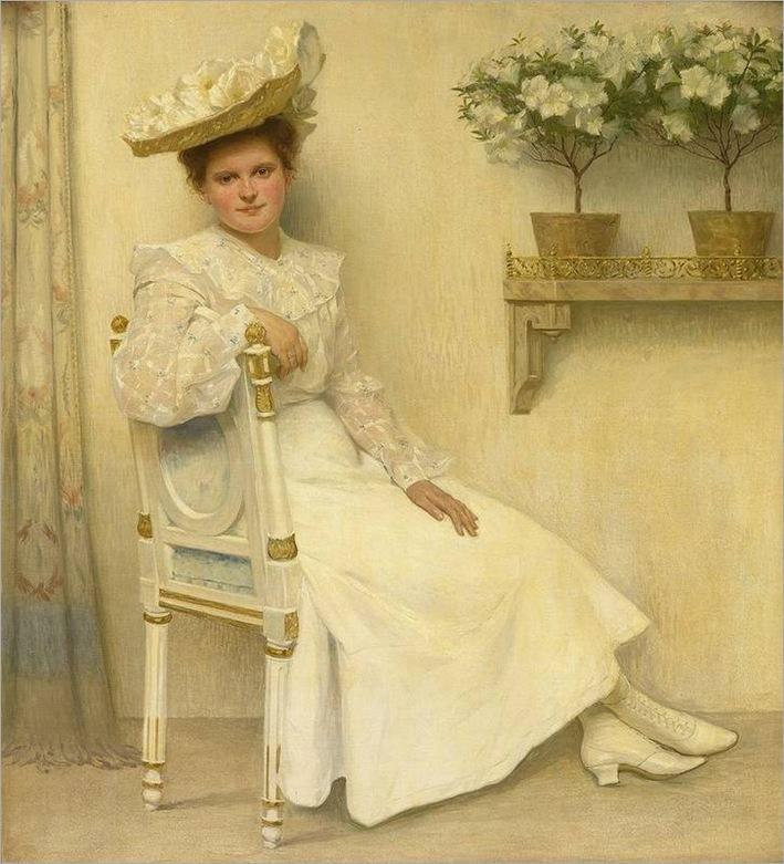 1906_Heinrich_Hellhoff_-_Charlotte_Testrup