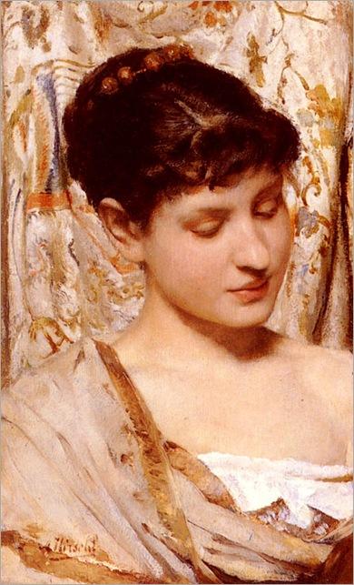 a_young_beauty-AlphonseHirsch