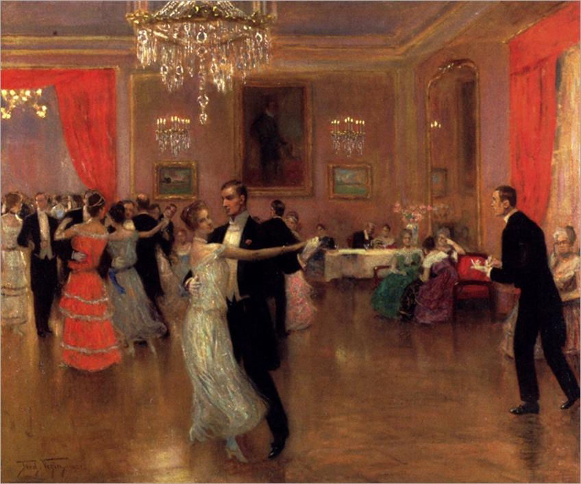 at_the_ball-FrederickVezin