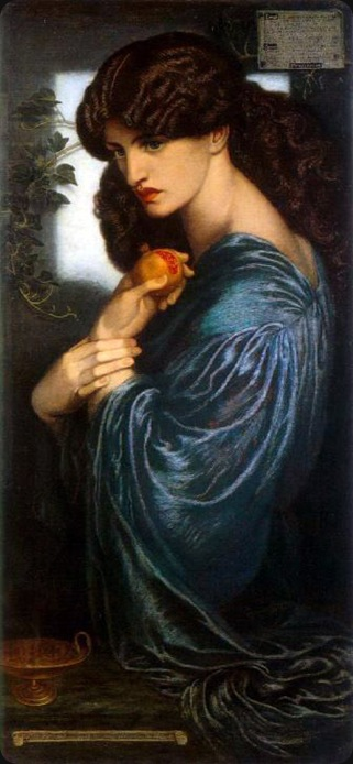 Dante_Gabriel_Rossetti_(1877)_Prosperpine