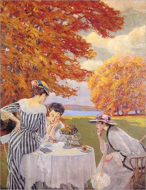 EdwardCucuel-tea_in_the_park