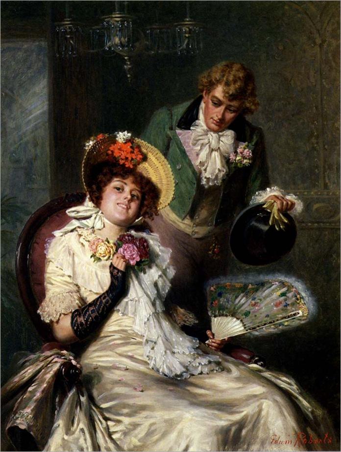 EdwinThomasRoberts(1840-1917)