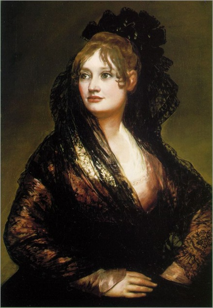 Isabel-de-Porcel-1804-05-GOYA