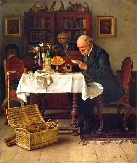 IsidorKaufmann1