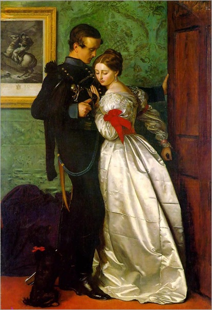 John_Everett_Millais
